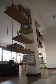 Tende Nere Ikea by Oltre 25 Fantastiche Idee Su Divisori Per Ambienti Su Pinterest