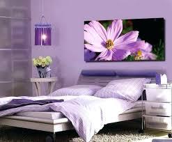 Purple And Black Bedroom Decor Size Purple Bedroom Ideas