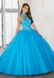 blue quinceanera dresses turquoise quinceanera dresses blue quince dresses turquoise 15