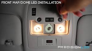 lexus is 350 interior 2017 lexus is250 is350 f sport led interior how to install 3rd gen 2013