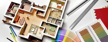 Stylish Interior Design And Decoration Home Design And Decoration