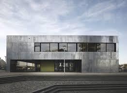 fassade architektur 44 best fassaden und architektur images on