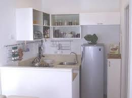 Home Design Kitchen Ideas Small Kitchen Interior Design Ideas In Indian Apartments Home Design
