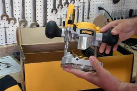 Fine Woodworking Compact Router Review by Best Compact Router In 2017 Recommended Day To Day Brands