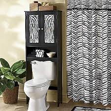 Safari Bathroom Ideas 39 Best Bathroom Ideas Images On Pinterest Bathroom Ideas Room