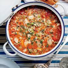 seafood thanksgiving recipes best ever seafood gumbo recipe myrecipes