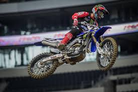 motocross races in texas motocross action magazine best shots arlington qualifying