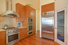 electrical circuits for modern kitchen design homeonline