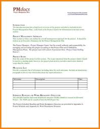 doc 585417 project plan word template u2013 project plan template 23