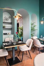 best 25 japanese restaurant interior ideas only on pinterest brunati brescia 2017 claudia pelizzari interior design sushi japanese