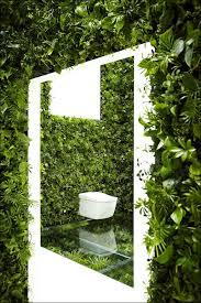 garden bathroom ideas better homes and gardens bathroom remodel free home decor