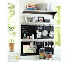 kitchen wall storage ideas home storage idea hanging kitchen storage ideas diy home decor
