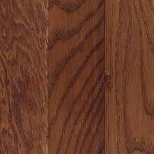 Mohawk Engineered Hardwood Flooring Mohawk Oak Cherry 3 8 In Thick X 5 1 4 In Wide X Random Length