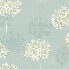 Transitional Dining Room Ideas 2017 Grasscloth Wallpaper Magnificent Wallpaper Decor 25 Best Wallpaper Decor Ideas On