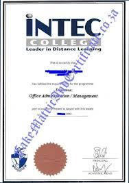 fakematricandcertificate co za matric certificates diplomas