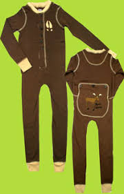 youth and pre clothing and pajamas for boys