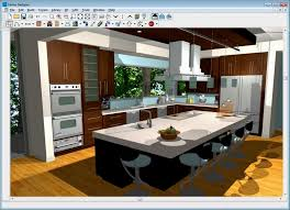 Home Design 3d 2 Storey 3d Home Designs 3d 2 Story Floor Plansamazoncom Chief Architect