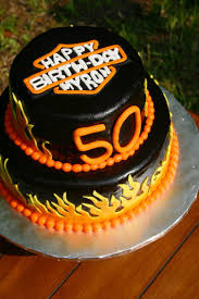 50th birthday cake ideas for men designs u2014 wow pictures 50th
