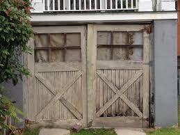 Overhead Door New Orleans Why Aren T We Talking More About Garage Doors Renovate Inc