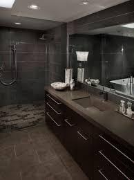 brown bathroom ideas grey and brown bathroom ideas