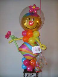 balloon delivery utah 58 best animal balloon characters tulsa ok delivery images on
