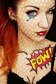 Saw Halloween Makeup by Best 25 Scariest Halloween Costumes Ideas That You Will Like On