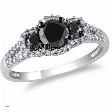 inspirational rings engagement ring inspirational local jewelry stores engagement