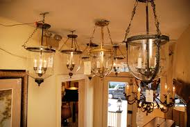 flush mount lantern light flush mount lighting gallery domestic imported bell jars crystal