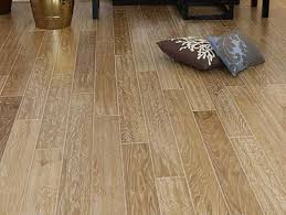 limewashed oak click system wood flooring oiba hardwood flooring
