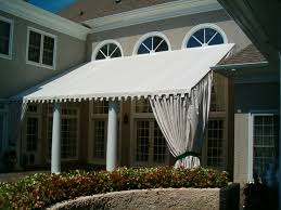 Cheap Awnings For Patio 111 Best Patio Awning Images On Pinterest Patio Awnings Outdoor