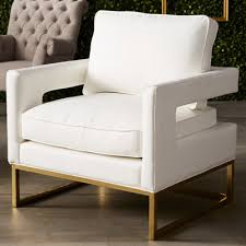 Upholstery Hendersonville Nc Willa Arlo Interiors Aloisio Upholstery Armchair U0026 Reviews Wayfair