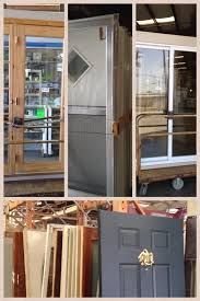 interior doors for manufactured homes mobile home interior doors istranka net