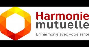 harmonie mutuelle siege harmonie mutuelle lyon 69007 cedex assurance jeunes