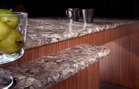 Interior Definition Appealing Wilsonart High Definition Laminate Countertops 99 On