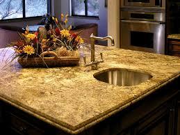 granite countertop countertops with white kitchen cabinets stove