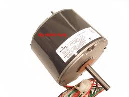 york ac condenser fan motor replacement s1 02426020700 york 1 4 hp cond fan motor s89 198