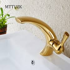Wash Basin Designs by Online Get Cheap Washbasin Designs Aliexpress Com Alibaba Group