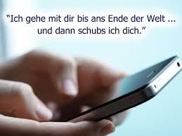 statussprüche für whatsapp 25 beste ideeën whatsapp status op minion