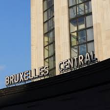 chambres d h es bruxelles 31 best i belgium images on brussels belgium