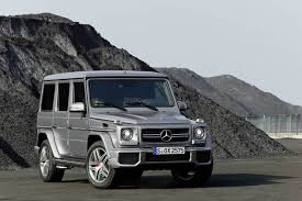 how much is the mercedes g wagon 2012 mercedes g class uk price 82 945
