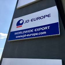 lexus eu youtube jd europe group worldwide export youtube