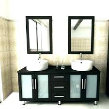Bathroom Sink Vanity Combo Vessel Sink Cabinet Combo Gorgeous Bathroom Ideas Sophisticated