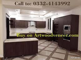 kitchen cabinet design in pakistan home kitchen cabinets in pakistan wide range of designs