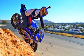 australian freestyle motocross riders dave mckenna australia u0027s 1 street bike stunt rider youtube