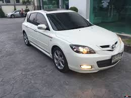 mazda saloon cars mazda used cars for sale in pattaya