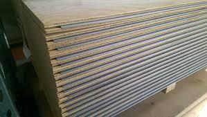 plywood flooring tongue and groove 18mm bunker tasmania cambridge