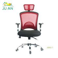 bureau toulouse fauteuil de bureau toulouse bureau ikea toulouse chaise de bureau