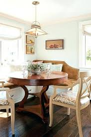 Best 25 Kitchen Banquette Ideas Banquette Seating Build A Banquette Best 25 Banquette Seating