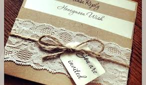 cheap wedding invitations country wedding invitations ideas for cheap country