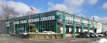 hyde park lumber and design center cincinnati to host small